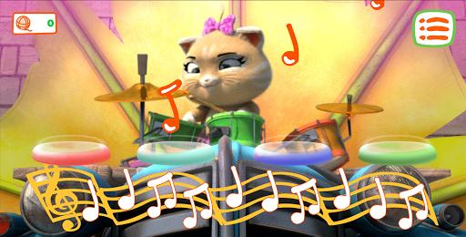44 Katzen - Das Spiel Screenshots 5