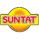SUNTAT Verkäufer App Download on Windows