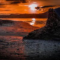 Hellenic Sunset di