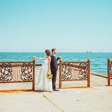 Wedding photographer Sergey Kostenko (SSKphoto). Photo of 17.05.2017