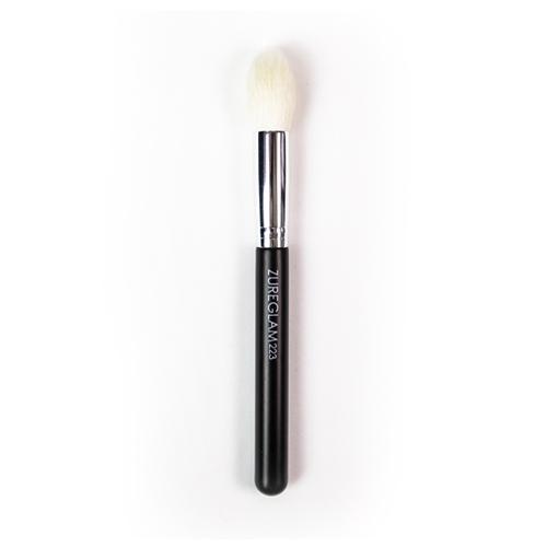 Brocha Zureglam Gruesa de Maquillaje para Rubor Le Brush 1