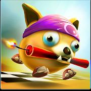 Game Creature Racer APK for Windows Phone