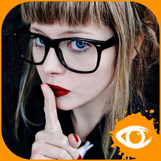 Pick Magic: Read Sexy Girls Mind (app)