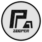PA Zooper Collection