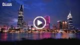 Sài Gòn Quật Khởi - Tốp Ca