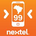 Nextel 99 icon