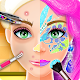 Fashion Doll Face Painting (game)