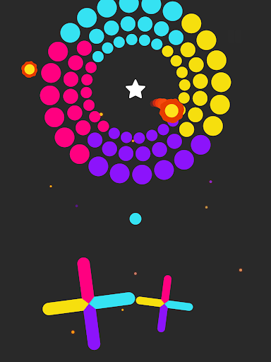 Color Switch 1.15 screenshots 16
