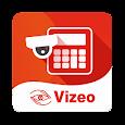 Calico app