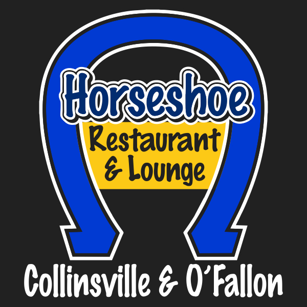 Logo of O'Fallon Horseshoe Wheat