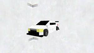 NSX Gr.3