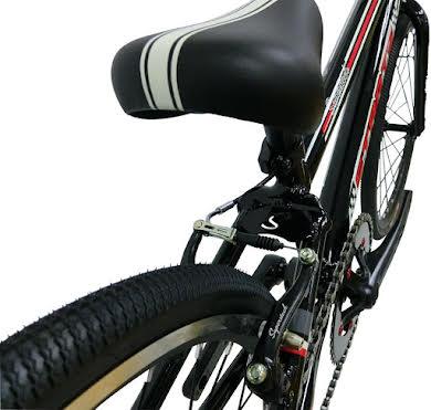 "Staats Superstock 20"" Expert Complete BMX Bike alternate image 15"