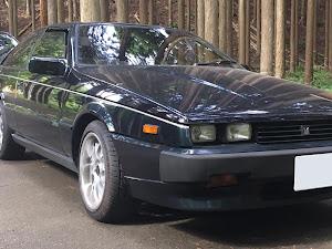 ピアッツァ JR120 XE handling by Lotus 1989年式のカスタム事例画像 SGF58さんの2019年08月19日20:53の投稿