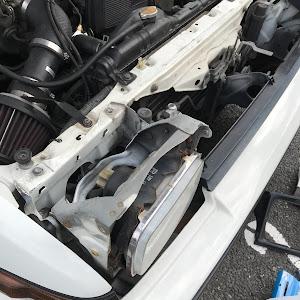 スプリンタートレノ AE86 GT APEX のカスタム事例画像 86 雅さんの2018年11月03日16:46の投稿