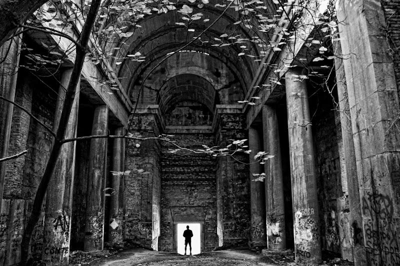 Il portale di Gianluca Presto