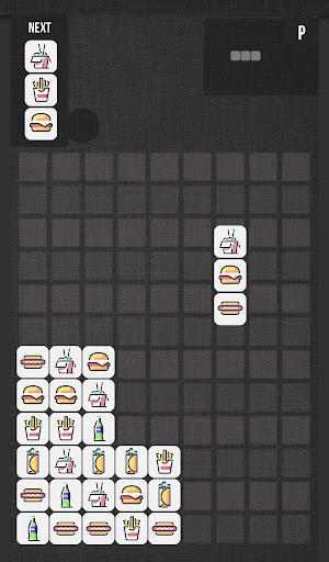 Triblock 1.0.12 screenshots 1