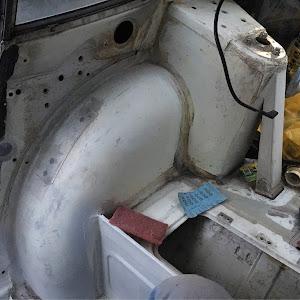 フェアレディZ S30 のカスタム事例画像 こんどーさんの2019年01月07日01:46の投稿