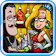 Bartender  The Celebs Mix (game)