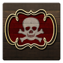 Pirates and Traders icon