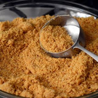 Graham Cracker Crumb Desserts Recipes.