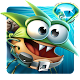 Best Fiends v1.0.11
