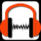 Radio Kiss FM Free icon
