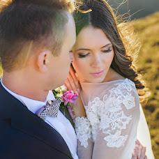 Wedding photographer Tadeusz Stec (TadeuszStec). Photo of 16.03.2016