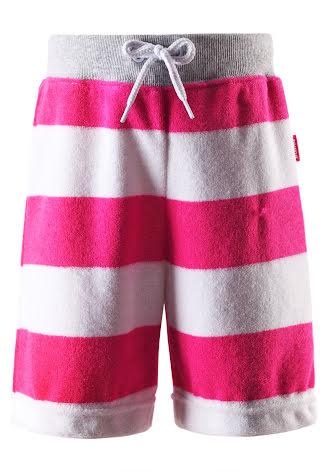 Reima Marmara 582016-3401 Fresh Pink shorts