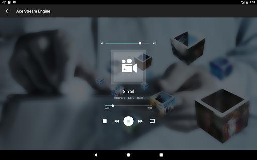 Ace Stream Media 3.1.31.0 screenshots 5