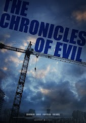 Chronicles of Evil