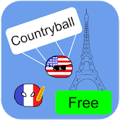 Countryball Tappy Free