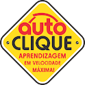 Auto Clique Web icon