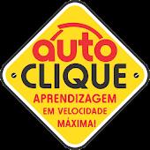 Auto Clique Web