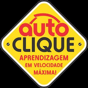Autoclique.com.br Android App