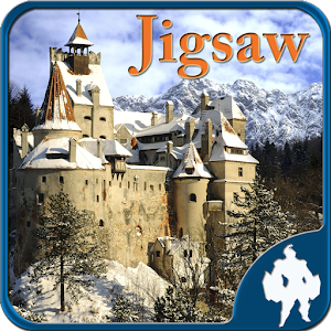 Download Castle Jigsaw Puzzles APK 1 6 0 by Titan Inc for