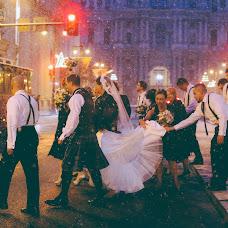 Wedding photographer Breanne furlong (furlong). Photo of 05.03.2014