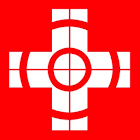 Shooting-Inn icon