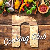 NuWave Cooking Club
