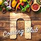 NuWave Cooking Club (app)