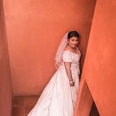 Wedding photographer Gustavo Vega (GustavoVega2017). Photo of 06.06.2017