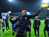 KV Oostende - Club Brugge: wie zijn de uitblinkers bij de clubs met 6 op 6?