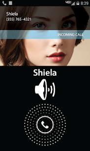 Caller Name Ringtone 3.0 Latest MOD Updated 2