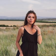 Wedding photographer Valeriya Garipova (vgphoto). Photo of 15.08.2018