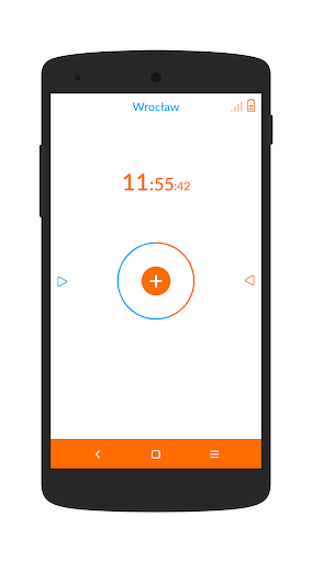 Lucept for KLWP