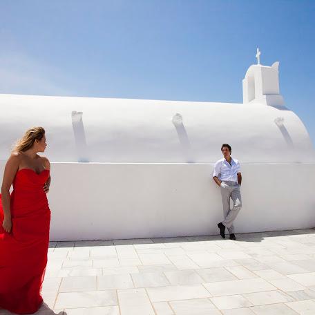 Wedding photographer Rodolphe MASSONNAT (RodolpheMASSONN). Photo of 02.05.2016