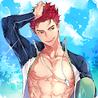 Mandrake Boys icon