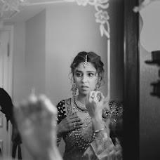 Wedding photographer Anupama Panicker (Kathabyanupama). Photo of 27.09.2018