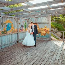 Wedding photographer Sergey Kostenko (SSKphoto). Photo of 05.07.2017
