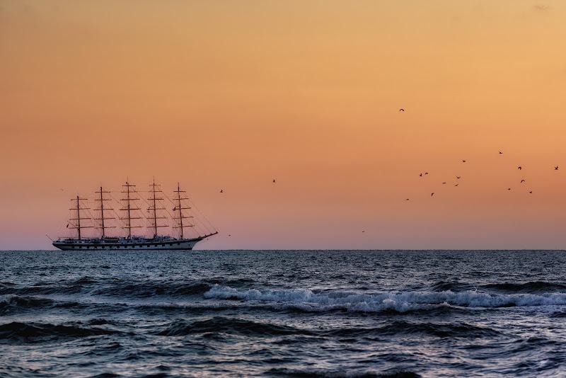 The love boat di alessio_df