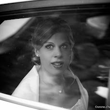 Wedding photographer Christophe TATTU (tattu). Photo of 21.05.2016